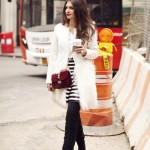 Women Warm Outfits That You Can Wear In Cold 8