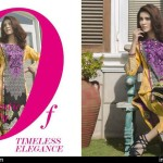 Cambric Embroidered Spring Collection Rujhan Fabrics 2016 24