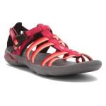 Casual Spring Women Footwear Sandals Designs 2016 2