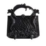 Gabriella Ingram Handbags Collection Every Girl Should See 4
