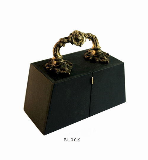 Gabriella Ingram Handbags Collection Every Girl Should See