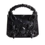 Gabriella Ingram Handbags Collection Every Girl Should See 8