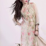 Luxury Pret Agha Noor Collection 2016 4