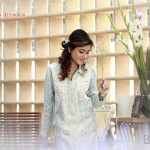 Spring Summer Mubashira Usman Formal Collection 2016 8