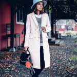Winter End Outfit Ideas To Try In Spring Season