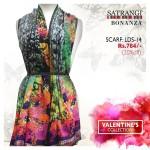 Bonanza Satrangi Modern Valentines Collection 2016 4