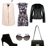 Polyvore Outfits You Need To See For This Season  3