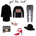 Polyvore Outfits You Need To See For This Season  4