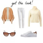 Polyvore Outfits You Need To See For This Season  6