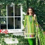 Shariq Textiles Riwaj Summer Lawn Collection 2016 9