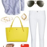 Spring Polyvore Dresses Women Should Look At 14