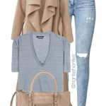 Spring Polyvore Dresses Women Should Look At 3