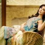 Gulmohar Summer Lawn Shalwar Kameez Collection