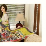 Gulmohar Summer Lawn Shalwar Kameez Collection 2
