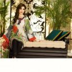 Gulmohar Summer Lawn Shalwar Kameez
