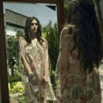 Layla Chatoor Summer Resort Collection 2016