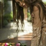 Layla Chatoor Summer Resort Collection