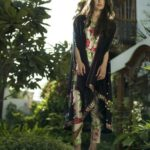 Layla Chatoor Summer Resort Collection 2016 11