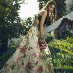 Layla Chatoor Summer Resort Collection 2016 15