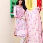 Nisha Lawn Summer Shalwar Kameez Vol-2 By Nishat Linen 2016 6
