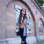 Ripped Jeans For Women Ultimate Summer Clothing