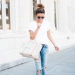 Ripped Jeans For Women Ultimate Summer Clothing 3