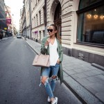 Ripped Jeans For Women Ultimate Summer Clothing 4