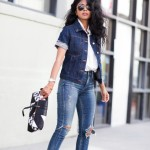 Ripped Jeans For Women Ultimate Summer Clothing 6