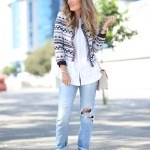 Ripped Jeans For Women Ultimate Summer Clothing 8