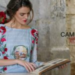 Tabassum Mughal Luxury Lawn Collection 2016 10