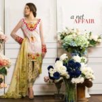 Tabassum Mughal Luxury Lawn Collection 2016 13