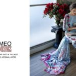 Tabassum Mughal Luxury Lawn Collection 2016 15