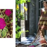 Tabassum Mughal Luxury Lawn Collection 2016 19