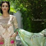 Tabassum Mughal Luxury Lawn Collection 2016 2