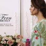 Tabassum Mughal Luxury Lawn Collection 2016 22
