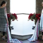 Tabassum Mughal Luxury Lawn Collection 2016 6