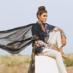Coco Eid Lawn Collection By Zara Shahjahan 2016 2
