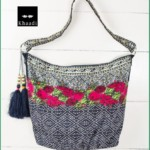 Khaadi Handbags Khas Collection Summer 2016 4