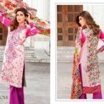 Nation Eid Ul Fitr Lawn Collection 2016 10