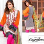 Nation Eid Ul Fitr Lawn Collection 2016 2
