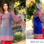 Nation Eid Ul Fitr Lawn Collection 2016 4