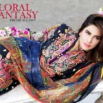 Nation Eid Ul Fitr Lawn Collection 2016 5