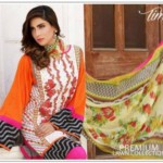 Nation Eid Ul Fitr Lawn Collection 2016 6