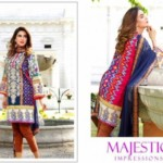 Nation Eid Ul Fitr Lawn Collection 2016 8