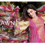 Nation Eid Ul Fitr Lawn Collection 2016 9