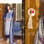 Rashid Textiles Eid Lawn Collection 2016 10