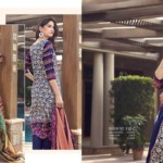 Rashid Textiles Eid Lawn Collection 2016 7