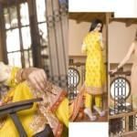 Rashid Textiles Eid Lawn Collection 2016 8