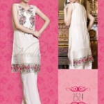 Summer French Chiffon Collection