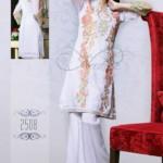 Summer French Chiffon Collection Needlez 2016 2